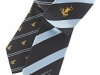 73. Shannon Rugby Club - classic club tie and commemorative tie