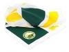 120. Crumlin Bowling Club - printed corporate ladies scarf
