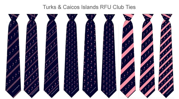 design examples tie art